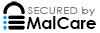 Malcare WordPress Security